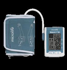Máy đo huyết áp 24h WatchBP O3 (Holter huyết áp)