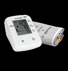 Máy đo huyết áp bắp tay Microlife A2 Classic
