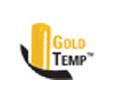 Công nghệ đầu dò vàng Gold Temp™