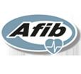 Công Nghệ AFIB